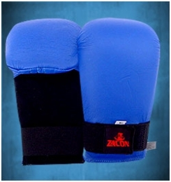 Bag Mitts & Floppy Mitts